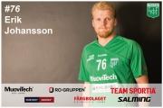 76- Erik Johansson