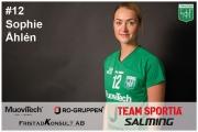 12 - Sophie Å-01