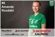9 - Amanda R-01