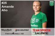 25 - Amanda A-01