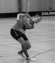 2017-01-18 Fristad - fagerhult-136
