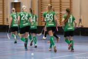 2017-03-04 Fristad GoIF D3 - Älvstranden-13