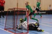 2017-03-04 Fristad GoIF D3 - Älvstranden-215
