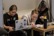 2017-03-04 Fristad GoIF D3 - Älvstranden-348