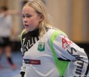 2017-03-04 Fristad GoIF D3 - Älvstranden-362