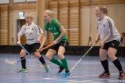2017-03-04 Fristad GoIF D3 - Älvstranden-54