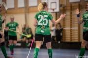 2017-03-04 Fristad GoIF D3 - Älvstranden-64