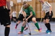 2017-03-04 Fristad GoIF D3 - Älvstranden-74