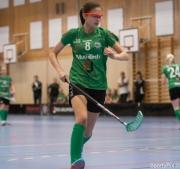 2017-03-04 Fristad GoIF D3 - Älvstranden-145