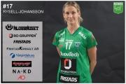 Rysell-Johansson