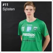 11_Sjösten