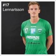 17_Lennartsson