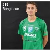 19_Bengtsson