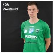 26_westlund