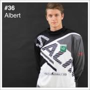 36_albert