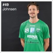 49_johnsen