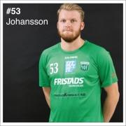 53_johansson