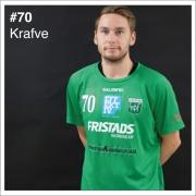 70_krafve