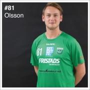81_olsson