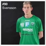 90_svensson