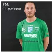 93_gustafsson