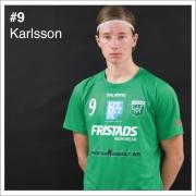 9_Karlsson