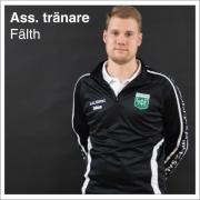 Asstränare_fälth