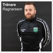 coach_Ragnarsson