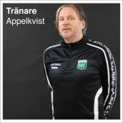 coach_apelkvist