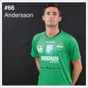 66_andersson