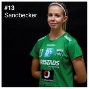 13_sandbecker