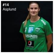 14_asplund