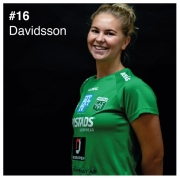16_davidsson