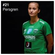 21_persgren