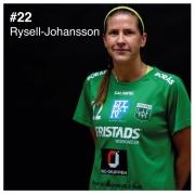22_rysell-johansson