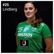 25_lindberg