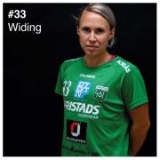 33_widing