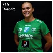 39_borgare