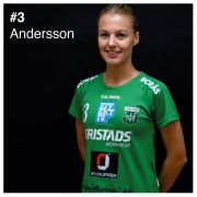 3_andersson