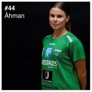 44_åhman