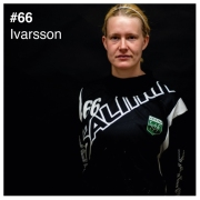 66_ivarsson