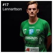 17_lennarttson