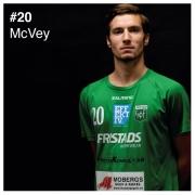 20_mcvey