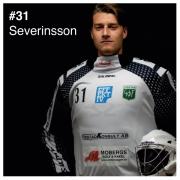 31_Severinsson