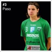 3_Paso