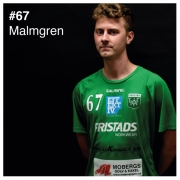 67_malmgren