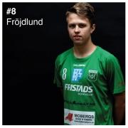 8_fröjdlund