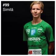 99_similä