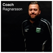 coach-ragnarsson