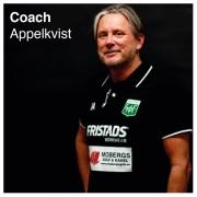 coach_appelkvist